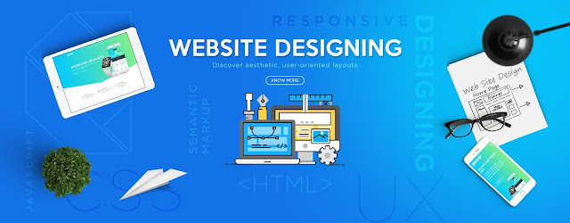Pick the right Website development company to enhance your reach and visibility !!
