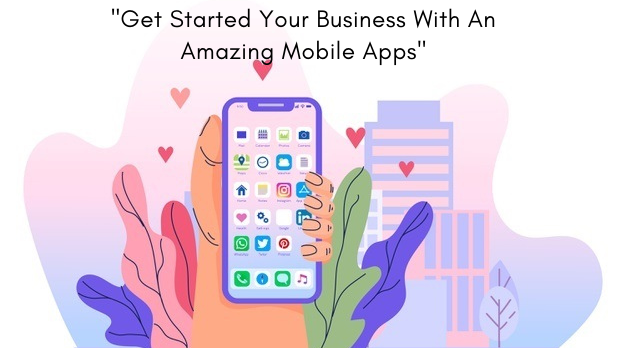 Looking For The Best Mobile App Development Companies In Chandigarh For Your Mobile Business Growth
