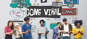 3 Things To Make Your Content Viral- WeekHunt !!