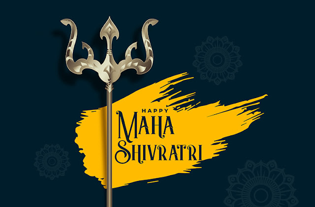 Happy Maha Shivaratri 2020 Wishes, messages, quotes, SMS, Facebook and Maha Shivaratri Whatsap status to share with family and friends