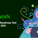 Upwork Readiness Test Answers 2021 - Upwork Readiness Test Question Answers September 2021