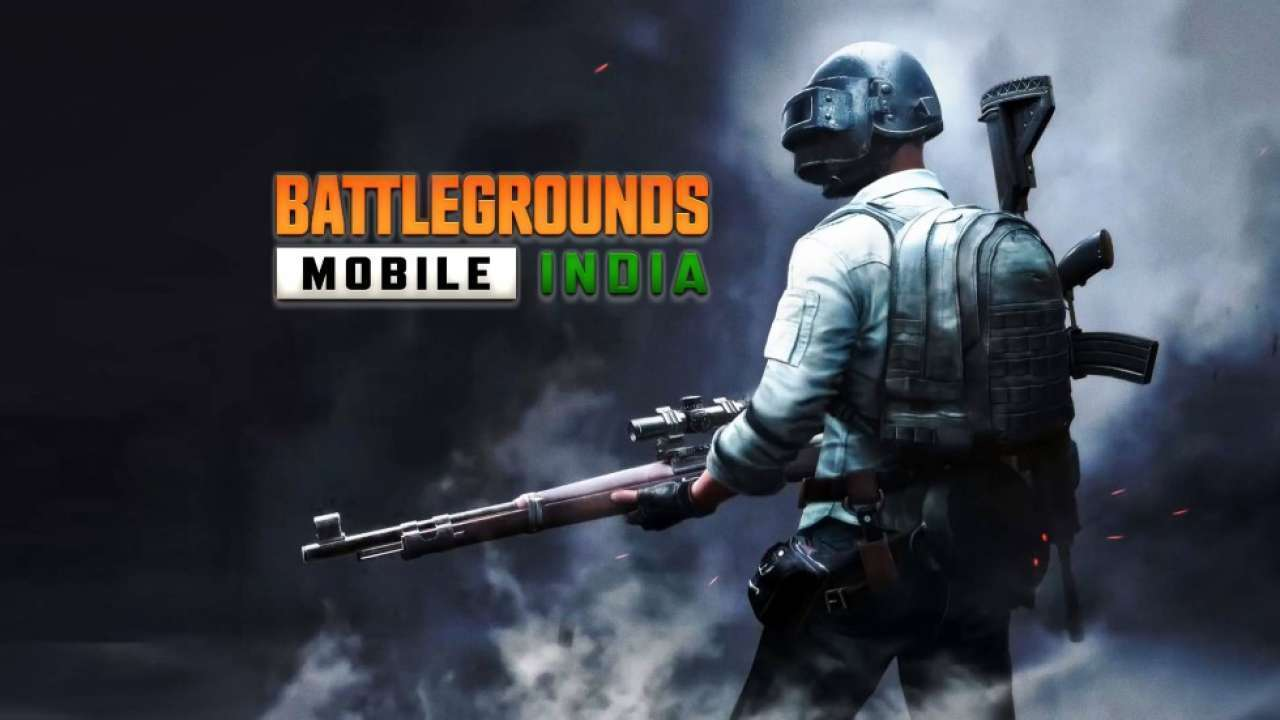 Good news for PUBG Mobile India User: Battlegrounds Mobile India for iOS launched - Check download link here