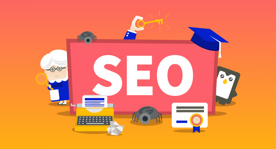 How much scope of SEO executive in Amritsar Punjab