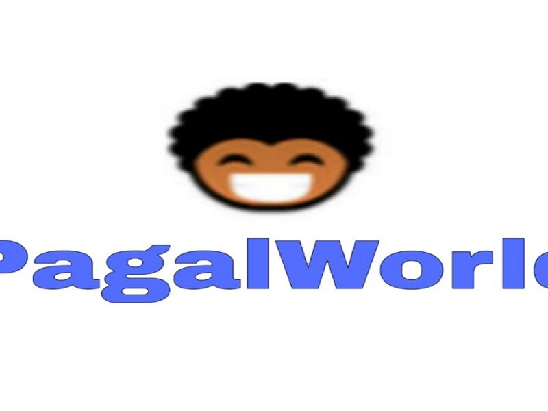 PagalWorld - Download Latest Hindi Mp3 Songs | 2021