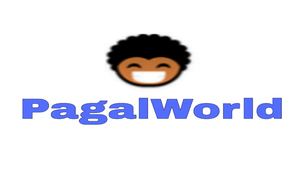 PagalWorld - Download Latest Hindi Mp3 Songs   2021