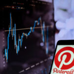 PayPal Is in Talks to Buy Pinterest